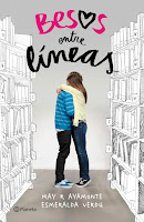http://www.planetadelibros.com/libro-besos-entre-lineas/211392