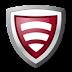 تحميل اداة ازالة الفيروسات McAfee Stingger 12.1.0.2401