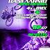 Πανελλήνιου Πρωταθλήματος Ορεινής Ποδηλασίας 2017