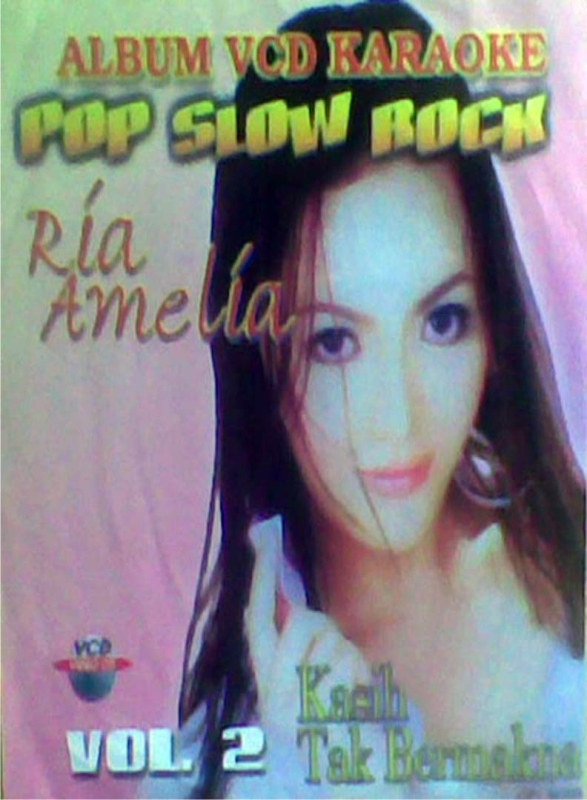 http://www.slowrockmalaysia.com/search/label/RIA%20AMELIA