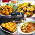 香港仔車仔面 HK Boy Cart Noodle @ Bandar Mahkota Cheras