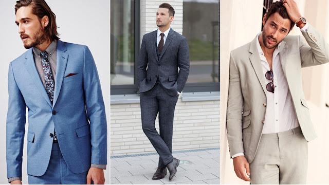 a-escolha-de-um-terno-tipos-de-tecido-linho-blog-treschic-moda-masculina