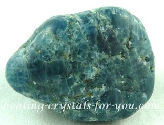 Crystals for Starseeds ~ Reiki Gods Love
