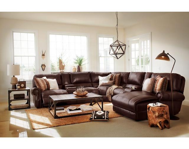 Furniture Rumah Minimalis Terbaik Saat Ini www.rumah-hook.com
