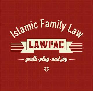 Perbedaan Antara Hukum Formil Dan Materiil