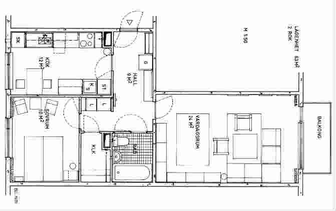 Quanto costa costruire una casa al metro quadro documenti - Costruire casa in economia ...