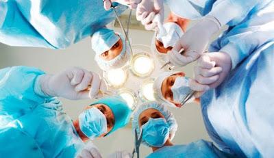 Η γενική αναισθησία «αποσυντονίζει» για μέρες τον εγκέφαλο