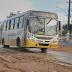 Com reforço de tropas federais sistema de transporte público volta a circular em Natal
