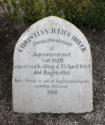 Høyer Svea