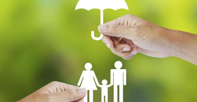 5 Reasons that will help to Buy Term Insurance Before You Turn 30