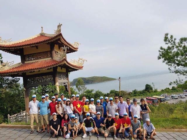 Việt Thiên Tâm