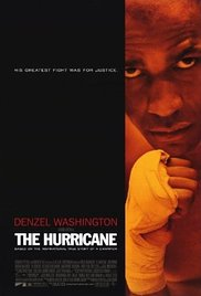 Watch The Hurricane Online Free Putlocker