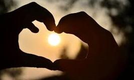 Filsafat Cinta