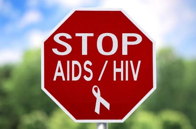 cara mencegah infeksi HIV?