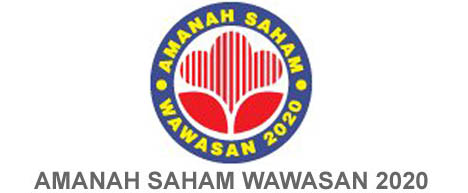 Saham ipo malaysia 2020