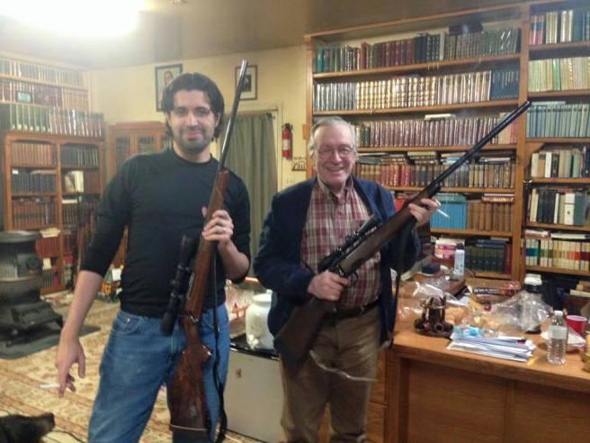 Rodrigo gurgel historia da literatura ocidental 2014 audio parte 1 - 5 4