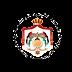 عاجل : تعلن وزارة التربية والتعليم الاردنية عن دفعة من التعيينات للعام الدراسي 2017 / 2018