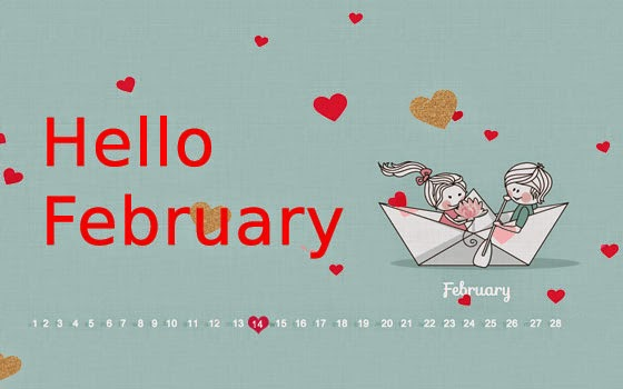 February 2015 is revealed by the astrology of AstroSage.
