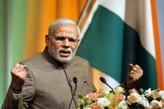 15 August Live Modi Speech