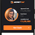 MoneyTap, India's First App-Based Credit Line Now in Hindi