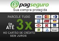 Alves Atacadão - 016-3810-4500