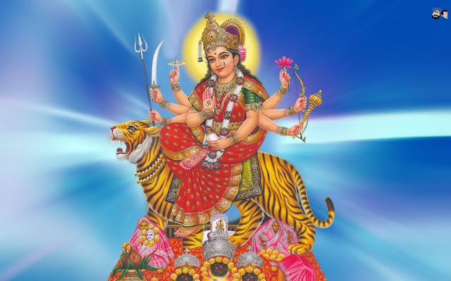 Navratre Wallpapers