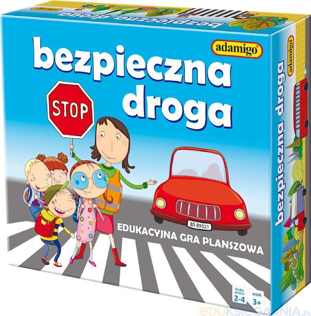 TOP 5 gier edukacyjnych dla dzieci