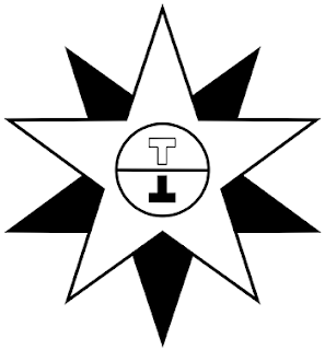 Ordo Astri: Elevenfold Star of Initiation