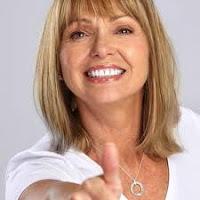 anti aging moisturizing cream