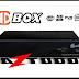 MSat HDBOX S2020 HD  ATUALIZAÇÃO - 19/12/17