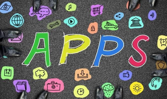 Cara Identifikasi Aplikasi Palsu di Google Play Store