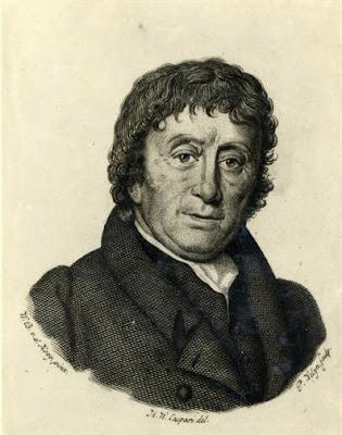Jacob van Haeften