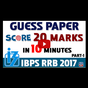 As you know, IBPS | RRB | is going to be held. So, we are providing you the detailed Profit & Loss Tricks from Maths section which will help you to frame a perfect strategy & will give a clear view of exam .  Are You Preparing For Government Job | Banking | SSC | Railway | other Competitive Examination then Join Mahendras
