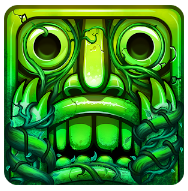 Temple Run 2 hack unlimited coins and gems apk