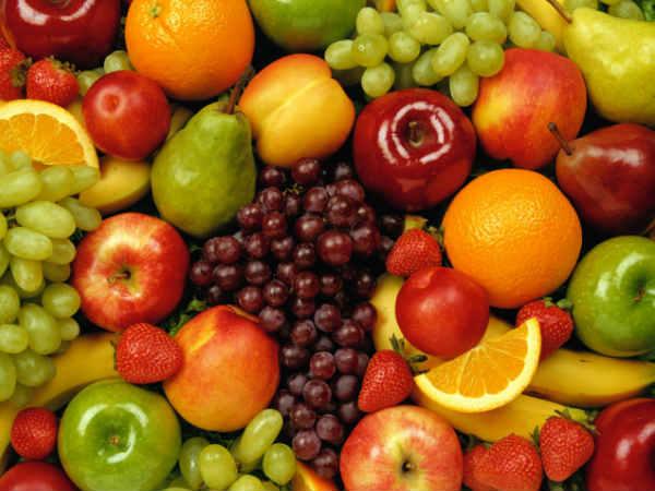Cara Menurunkan Berat Badan 7 Kg Dalam 7 Hari