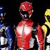 Hasbro revela quem será a pessoa responsável pela marca Power Rangers nos próximos anos
