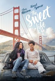 The Sweet Life Poster