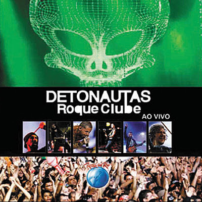 MUSICA DETONAUTAS ROQUE BAIXAR TENIS