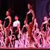 Certamen de danza ofrecerá oportunidades a talentos infantiles y juveniles