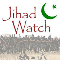 https://www.jihadwatch.org/