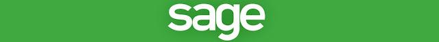Logiciel Sage 100 Gratuit