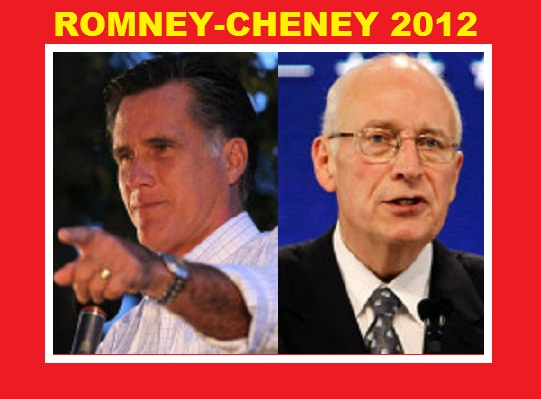 Cheney dick pam williford