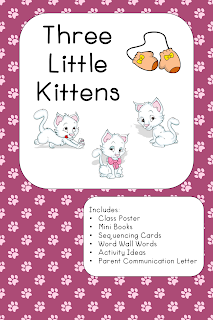 https://www.teacherspayteachers.com/Product/Nursery-Rhyme-Three-Little-Kittens-2483522