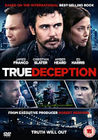 True Deception (2016) HDRip Subtitle Indonesia