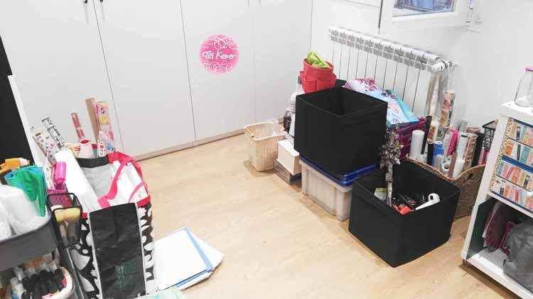 craft-room-o-taller-de-manualidades