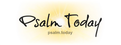 I also publish my daily devotions on...