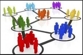 Pengertian tentang Hubungan Fungsional Pemerintah Pusat dan Daerah Paling Lengkap