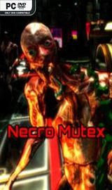 Necro Mutex-PLAZA