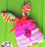 http://www.ravelry.com/patterns/library/rebel-rabbit-goody-bag