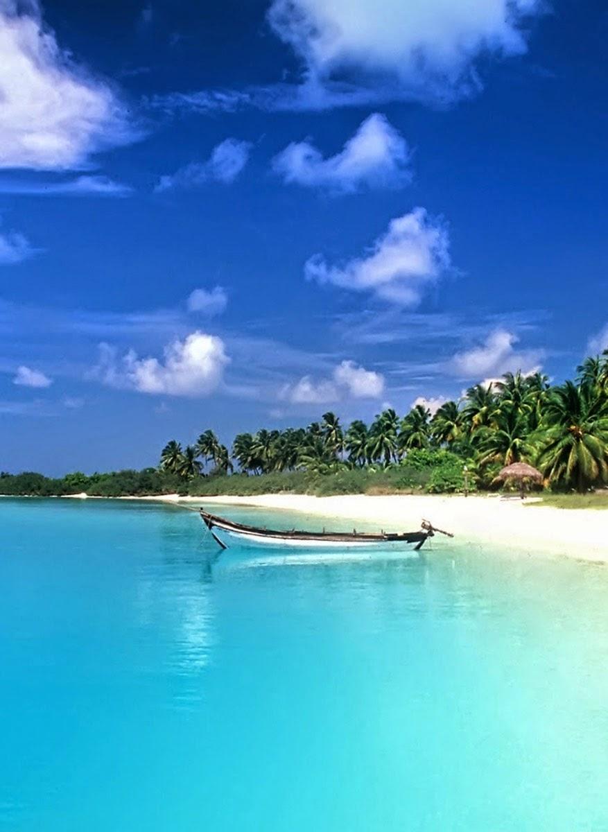 10 Best Backpacking Destinations in India | Colva Beach ,Goa,India